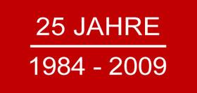 f+s software GmbH seit 1984