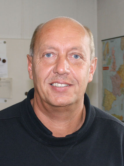 Interview Günter Brindlmayer MFT Bekum