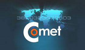 COMET Software
