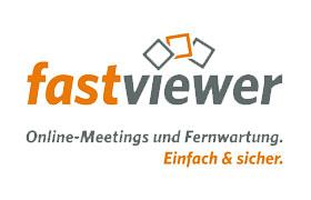 fastviewer Präsentation