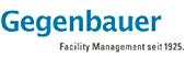 Gegenbauer Facility Management