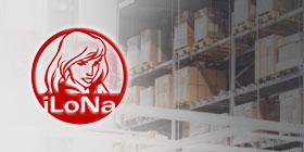 iLoNa - Lagerverwaltung und Logistik