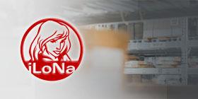 iLoNa - Integrierte Lagerverwaltung