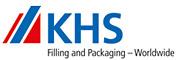 KHS WIM Werkzeugverwaltung