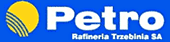 Petro COMET Datenbankintegration