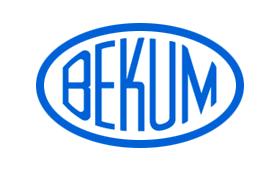 Auftragsleitsystem Bekum